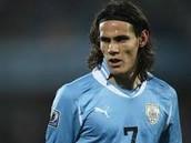 futbol en URUGUAY