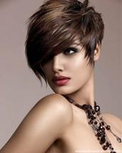 Best Hair stylist in Town!