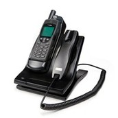 Sat-Store INC Satellite Mobile Phones