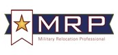 Military Relocation Professionals