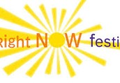 Bright Now Folks said: Thank you! (read if you were volunteer at the festival)