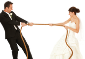 Marriage or War