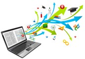 Choose online as a 7th hour and satisfy prerequisite for Media Pro. and Video Pro.