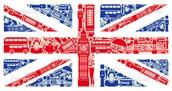 Ruled England