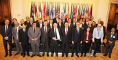 A boost to transparency in international tax matters - OECD