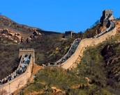 China: Communistisch