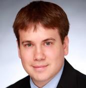 Dr. David Plante