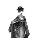 Dr. Emma Nora Darwin Barlow