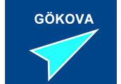 The first App from Gökova and especially for Kite-Boarders and Surfers