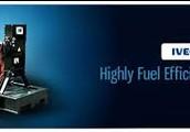 Benefits of Using Diesel Fuel Generators