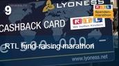 Lyoness Marathon