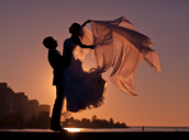 Wedding Photography - The most efficient Approach to Get Your Special Occasions