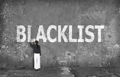 Jersey and Guernsey removed from Italian blacklist