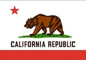 Population In California