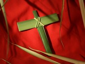 St. John Vianney Holiest Week of the Year Begins with Palm Sunday