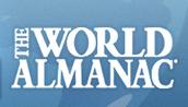 World Almanac Online