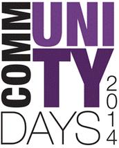 Fundraiser: BonTon Community Day Booklets