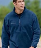 Suéter para los hombres altos