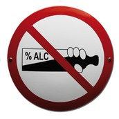 Welke rol kunnen sociale en professionele netwerken spelen bij het zoeken naar een oplossing voor alcoholgebruik onder jongeren?