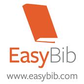April 21: Create a Bibliography in Google Docs Using EasyBib