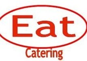 We are Eat Cabo Catering