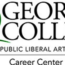 GC Career Center