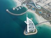 Dubai Property Experts