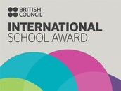 International School Reaccreditation