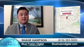 SEO Company   Plano   Frisco   Blue Fusion Digital