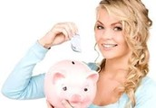 Payday Loans Agency