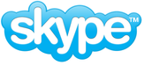 "chat ""Skype"""