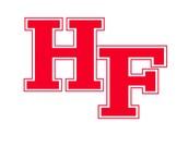 Homewood-Flossmoor High School