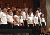 CPE II Chorus Take 2