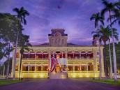 lioni palace