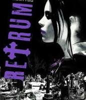Retrum