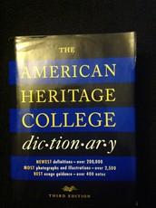 Latin Language: English