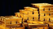 #GOLD