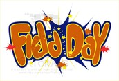 Field Day FUN FACTS