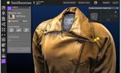 "Dec 2:  Smithsonian x3D:  Virtually ""handle"" priceless artifacts!"