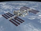 Els problemes de les deixalles espacials