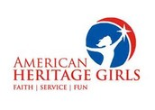 American Heritage Girls Troop #2917
