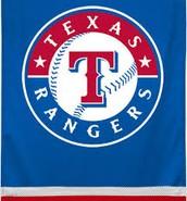My favorite team