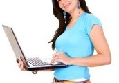 Important Things You Should Know About Payday Loans