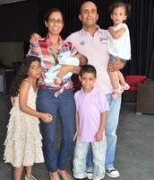 משפחתי