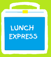 Lunch Express & Catering Service
