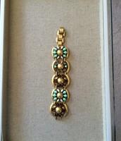 Becca Bracelet - Mint $44.50
