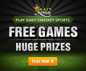 Tips And Tricks To Help You With Draftkings Promos