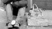 http://newamericamedia.org/2013/01/study-cites-gap-in-homeless-services-for-black-youth.php