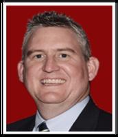 Tim Riordan