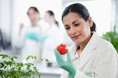 Salary and Benefits of Microbiologist